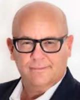 Gary Krantz