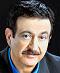 George Noory Inducted into St. Louis Media Hall of Fame
