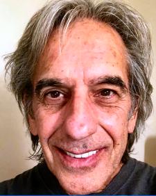Glenn Kalina