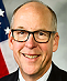 NAB Show to Feature House EandC Chairman Walden
