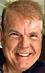Gregg Stiansen