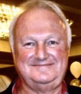 Herb McCord