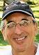 Jeff Gelb