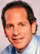 Jeff Luckoff
