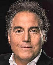 Jeff Warshaw