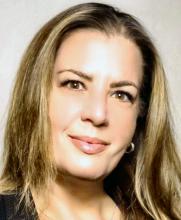Jennifer Sulik