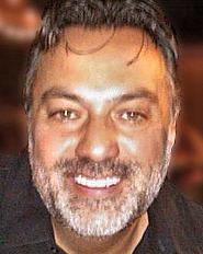Jerry McKenna