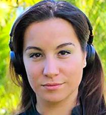 Jessica Meszaros