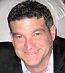 Jim Battagliese