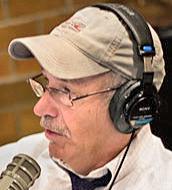 Jim Philips