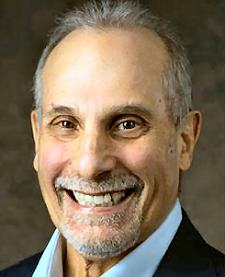 John Shomby