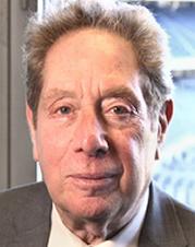 WFAN/N.Y.'s John Sterling Receives 2020 Governors Award