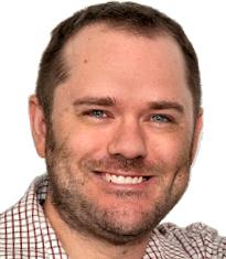 Jonathan Wier