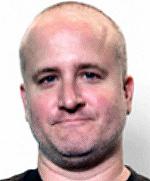 Jonathan Zaslow