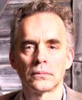 Jordan B. Peterson