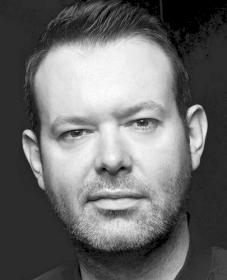 Josh Medlock