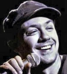 Josh Venable
