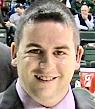 Justin Kinner