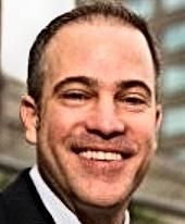 Karl Alonso Meyer