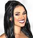 Kenzie K Joins WBBM-FM (B96) Chicago as Midday Host