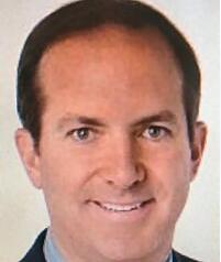 Kevin Dietz