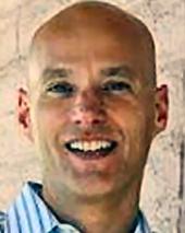Lance Tidwell