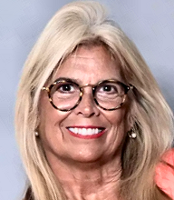 Laurie DeYoung