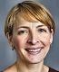 Leora Hanser