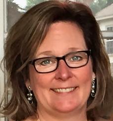Lisa Guertin