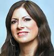 Lisa Worden