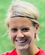 Lori Lindsey