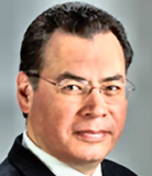 Mario M. Carrera
