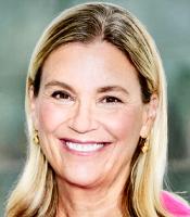 Mary Berner