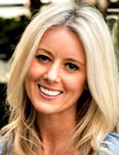 Mary Sandberg Boyle