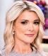 Megyn Kelly (Photo credit: ABC News)
