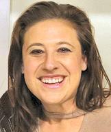 Meryl Klemow