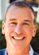 Tedesco Named Star 99.1/New York Sales Manager
