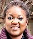 Michelle Duke