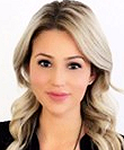 Michelle Grubshtein