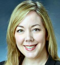 Michelle Miguelez