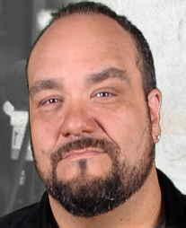 Mike Calta