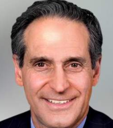 Mike Crispino