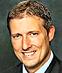 Mike Hartel