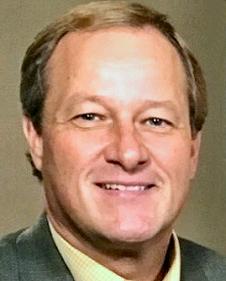 Mike Hoss
