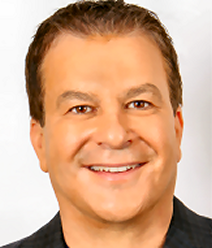 Mike Missanelli