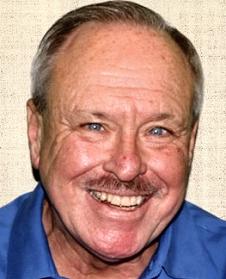 Mike Shepard