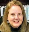 Nancy Dymond