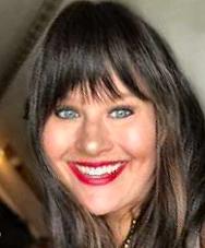 Nicole Michalik