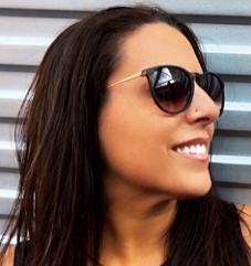 Nikki Imbracsio