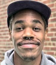 Otis Junior